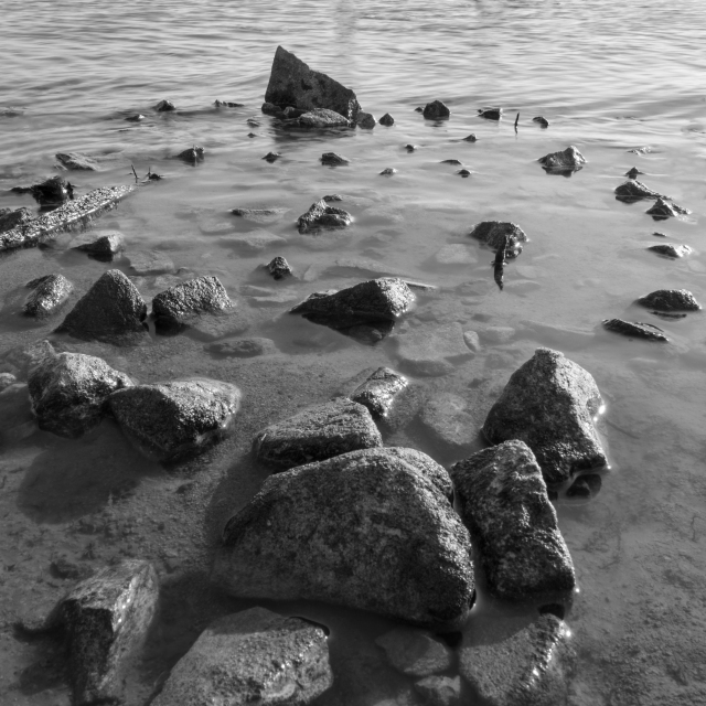 circle-of-rocks